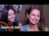 Daniel Matsunaga's mom thanks Pinoys after 'PBB' win