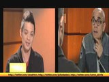 Be original, Bamboo tells 'The Voice' artists