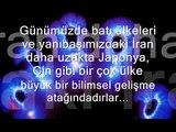 Uyan Türk Gençliği Uyan !