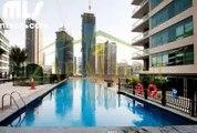Full Marina view 2 bed in Marina Quays  Dubai Marina - mlsae com