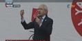 Kılıçdaroğlu'ndan Bir 'Namussuz Siyaset' Gafı Daha