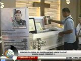TV Patrol Central Visayas - February 4, 2015
