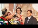 Miss Aviation, Miss Tourism PH pageants umarangkada na