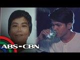 Mother, son missing in Hagonoy, Bulacan