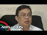 NBI: No special treatment for 'Bilibid 19'