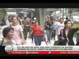 TV Patrol Southern Tagalog - January 27, 2015