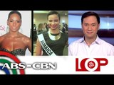 In The Loop: Ms Universe look-alikes and Pacquiao docu