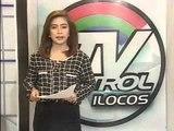 TV Patrol Ilocos - January 21, 2015