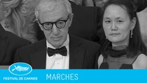 IRRATIONAL MAN -marches- (vf) Cannes 2015