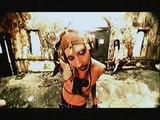 Marilyn Manson - This is Halloween
