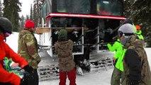 2015 Powder Board Review | TransWorld SNOWboarding