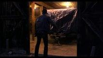 Uncaged Official Teaser Trailer 1 (2015) - Horror Thriller