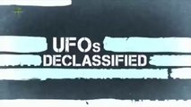 UFOs Declassified - Triangles Noirs - 2015 VOSTFR