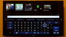 WATCH IPTV CHANNELS ON YOUR SMART TV (NO ANDROID BOX OR ANY