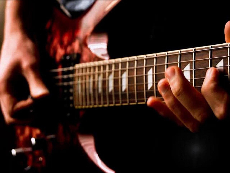 rafet el roman bana sen lazimsin gitar