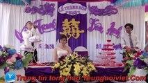 Cô dâu khóc nức nở khi nghe chú  rể hát  trong đám cưới  Tin tức 24h   Yêu Người Việt  Tin Dân Trí  
