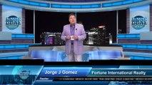 Done Deal Miami|Programa informativo|Profesionales|Marina Palms|Departamentos con amarras yates|Miami|Preconstruccion Torre Sur|Done Deal Miami