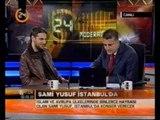 Sami Yusuf - 24