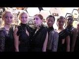 La Factory #1 Vogue Fashion Night Out