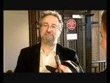 Jean-Michel Frodon est dans le Bocal ! (2011)