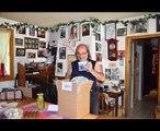 "Patrick BORG sur ""RADIOLOVESTARS"" ""Le Rock'n'Roll Ma Passion Ma folie"" Merc.13 Mai 2015 18h"