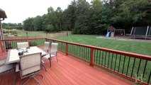 SOLD 1295 Crescent Meadows Dr - Clemmons NC