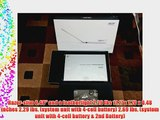 Acer Aspire S7-191-6400 11.6-Inch(1920 x 1080) Touchscreen Ultrabook Intel Core? i5-3317U /