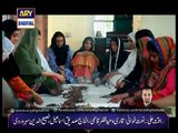 Dil-e-Barbad Ep – 52 – 14th May 2015