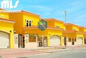 Best Price In JUMEIRAH PARK   Brand New Small Legacy 3 Beds M Vacant     - mlsae.com