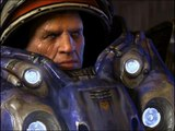 StarCraft 2 - Tychus Findlay Quotes