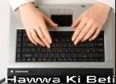 Aaj se pehle aaj se zyada ( Chitchor ) Free karaoke with lyrics by Hawwa-