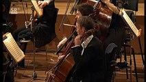 Janine Jansen performs Tchaikovsky Violin concerto 3. movement