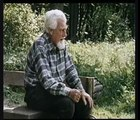 Lorenz Konrad etologo e filosofo austriaco 1 di 3