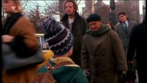 Home Alone 2 Lost In New York Full Movie Free Download And