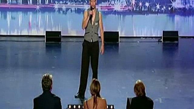 haspop americas france arabs got talent dance.flv
