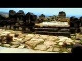 NOVA | The Bible's Buried Secrets |  Recreating the Temple | PBS