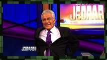 Aaron Rodgers Won $50,000 on 'Celebrity Jeopardy'
