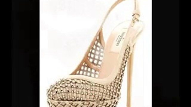 kiran collections High heel Shoes - for Women and Girls Online Buy Collection Photos Images Heels for women