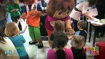 "Alexander's Quest & Stir Crazy Family Fun Centre ""Quest Of The Heart Fundraiser"" Event Video"