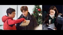Park Bom 2NE1 Inspired Make Up Tutorial from I LOVE YOU [MV] - The Wonderful World of Weng
