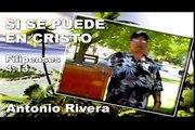 TODO LO PUEDO EN CRISTO - Reflexion Cristiana - Pastor Antonio Rivera