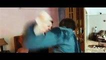 Джеймс Бонд 007 Квант милосердия / James Bond 007 Quantum of Solace (2008)