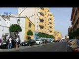 Un hombre con orden de alejamiento mata a su pareja en Dénia, Alicante