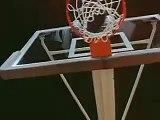 Mcdonalds  showdown  Larry Bird vs  Michael Jordan  1991 commercials