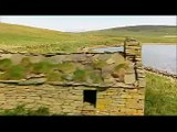 Islands of Scotland - The Orkney Islands (2/3)