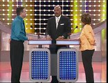 Family Feud My Ding a Ling lol - Dailymotion Video
