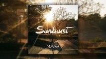 Mako - Sunburst (Club Mix) [Cover Art]