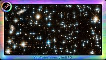 Aliens UFOs Latest Proof Evidence UFO Sightings ★★★★★