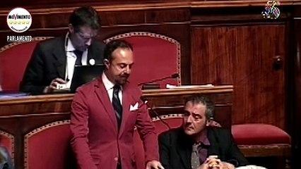 """Puglia: """"Elezioni e nomine degli scrutatori, nomi e cognomi di Terzigno!"""" - MoVimento 5 Stelle"""