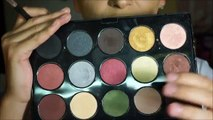 pretty girls iggy azalea makeup tutorial